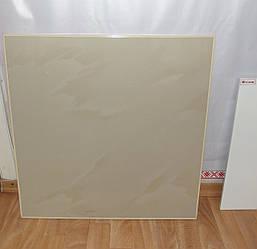 Инфракрасная панель-обогреватель керамика Ecos - 700 КП