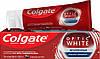 """Зубна паста """"Миттєвий"""" Colgate Optic White 75 мл"""