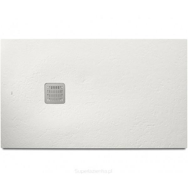 Піддон для душової кабіни прямокутний з каменю 120см х 90см ROCA TERRAN AP014B038401100 82621