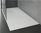 Піддон для душової кабіни прямокутний з каменю 120см х 90см ROCA TERRAN AP014B038401100 82621, фото 8