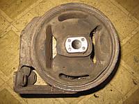 Подушка двигателя правая VW Golf  Jetta  Гольф 2 Джетта