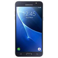Смартфон Samsung Galaxy J710F J7 LTE Black (Вживаний)