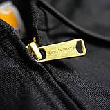 Куртка Carhartt Detroit Jacket (США), фото 4
