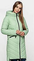 Куртка жіноча Prunel 443 Рита