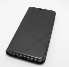 Чехлы-книжки для смартфонов