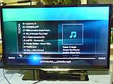 Платы от LED TV Philips 32PFL4258T/12 поблочно., фото 2