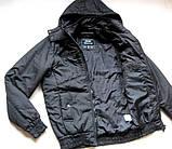 """Новая демисезонная куртка Бренд """"Jack Jones"""" на рост 164-170 см, фото 2"""