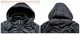 """Новая демисезонная куртка Бренд """"Jack Jones"""" на рост 164-170 см, фото 8"""