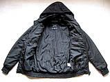 """Нова демісезонна куртка Бренд """"Jack Jones"""" Розмір 46-48 /S на ріст 164 -170 див., фото 7"""