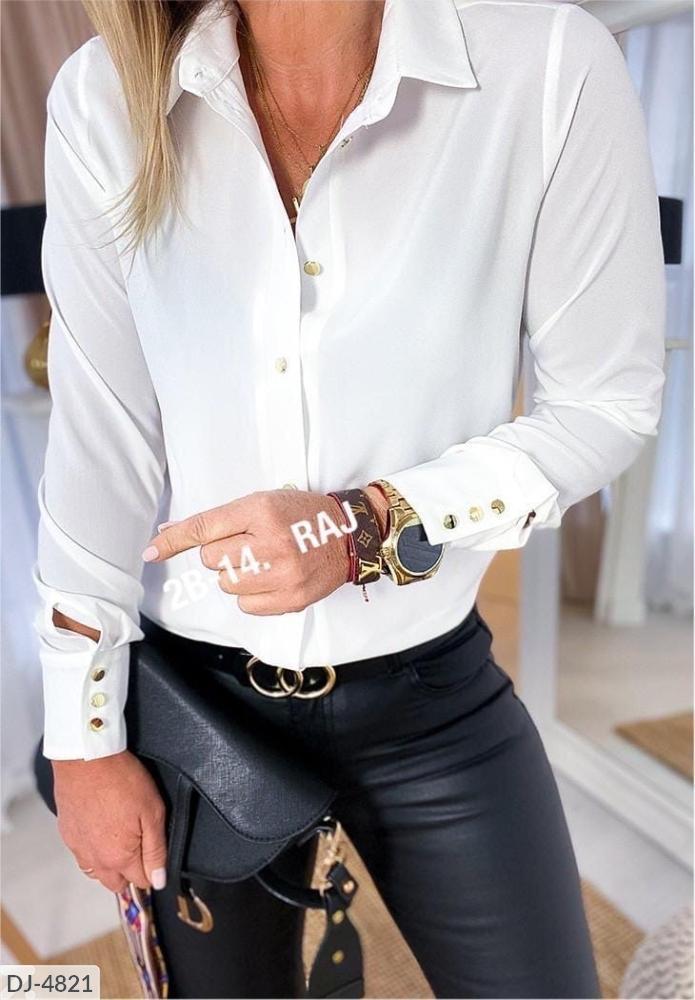 Ткань на женские блузки купить ткань мешковина в саратове