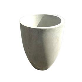 Цветочница бетонная В-22 (90 кг  54*66)