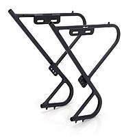 """Велосипедный багажник XLC LR-F02 26-29"""" Lowrider (ST)"""
