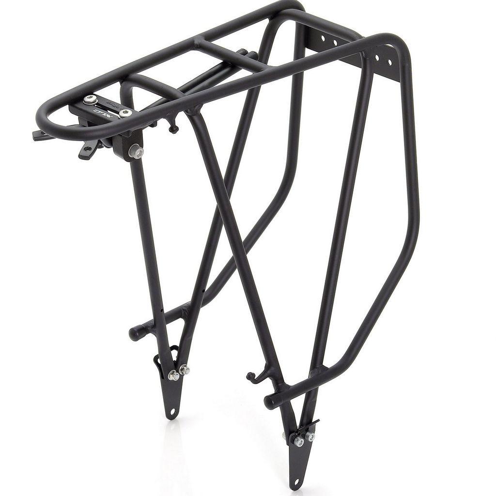 """Велосипедный багажник XLC RP-R03 26-29"""" (ST)"""