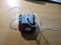 Вентилятор обдува No frost LG 4680 JB 1021 Е  (вал длина40мм,диам3,2мм)