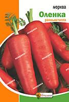 Морковь Аленка пакет  20 г