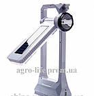 Лампа светодиодная аккумуляторная+солнечная панель YAJIA YJ - 6851, Винница, фото 3