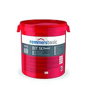 Гідроізоляція фундаменту полімер -бітумна BIT 1K Remmers уп. 30 л
