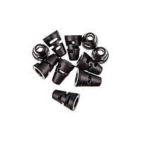 Защитные колпачки для гидролиний тормозов серии MT (10 шт) (ST)