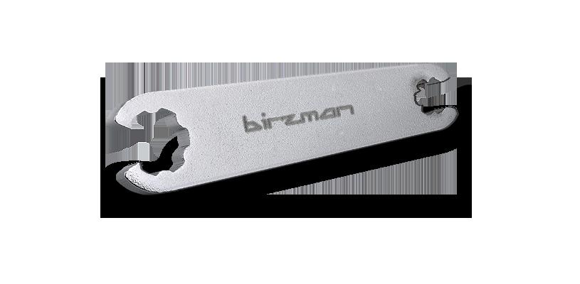 Ключ для спиц Birzman, Mavic (ST)