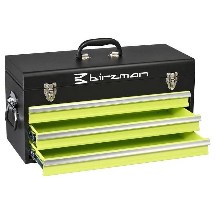 Кофр для инструментов Birzman (ST)