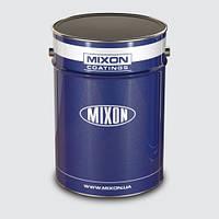 Грунт антикоррозийный MIXON HOBBY LACK серый 30 кг