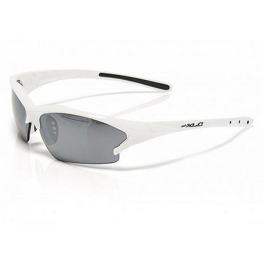 Очки XLC Jamaica, белые (ST)
