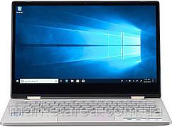 Ноутбук Onn Touchbook 2in1 13.3 4/128GB, i3-8145U (100002434) Silver (Гарантия 12 мес)