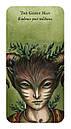 Forest Fae Messages/ Послания Лесных Фейри, фото 4