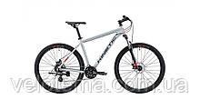 """Велосипед KINETIC CRYSTAL 27,5"""" 2021"""