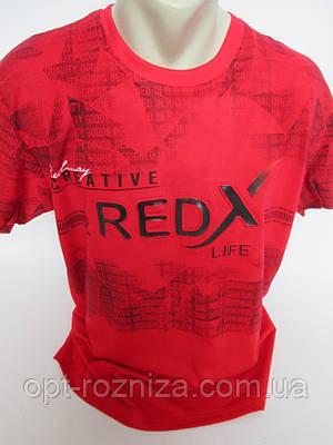 Чоловіча футболка від виробника