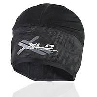 Подшлемник XLC BH-X01 черный L/XL (ST)