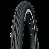 "Покрышка Michelin CITYJ GW 20"" 44-406 (20X1.75) МТВ, черный (ST)"