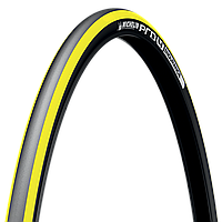Покрышка Michelin PRO4 ENDURANCE 23-622 (700X23C) шоссе, желтый (ST)