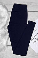 Стильні жіночі темно синього кольору. Жіночий одяг