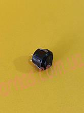 Кнопка одинарная двухпозиционная (13522A-20)