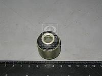 Шарнир амортизатора ВАЗ подвески передней (БРТ). 2101-2905448Р