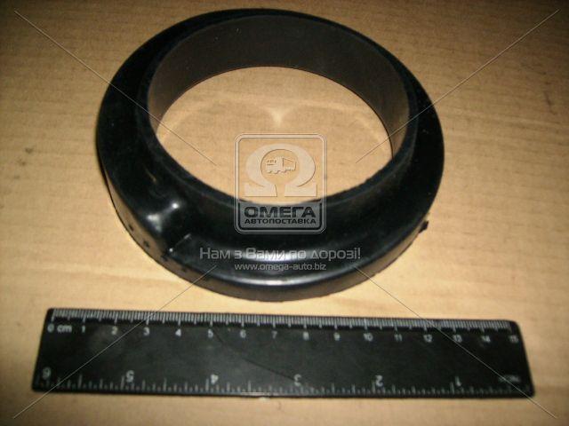 Прокладка пружины задней ВАЗ 2101-2107 (БРТ). 2101-2912652-10Р