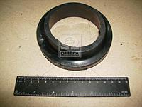 Прокладка пружины подвески передней ВАЗ (БРТ). 2101-2904195-10Р