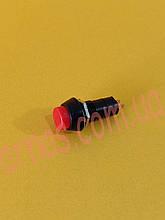Кнопка одинарная без фиксации (13-1)