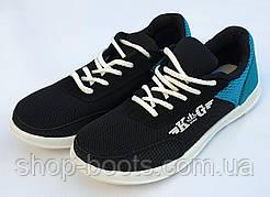 Подростковые / женские кроссовки оптом.  37-41рр. Модель КГ Ж9 бордо Бирюза