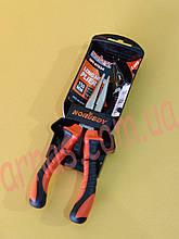 Длинногубцы Sdy-97624 150mm (3-114)