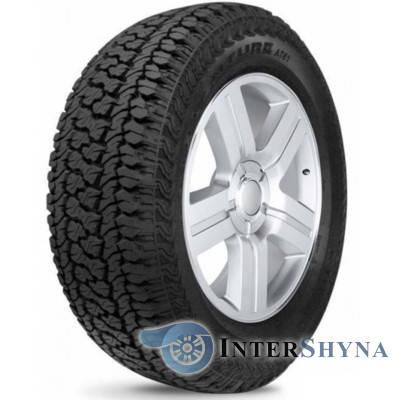 Всесезонні шини 265/60 R18 110T Marshal Road Venture AT51, фото 2