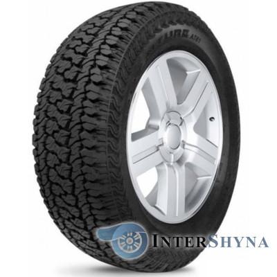 Всесезонні шини 275/55 R20 111T Marshal Road Venture AT51