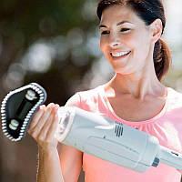 Пылесос аккумуляторный для чистки дна и стенок бассейна Intex 28620-1