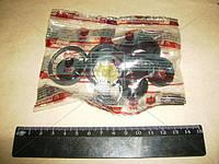 Ремкомплект амортизатора ВАЗ (кольца + сальники) №12Р (БРТ). Ремкомплект 12Р