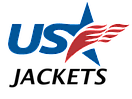 Alpha Industries, Top Gun, Boeing и Airboss - официальный дистрибьютор брендов в Украине
