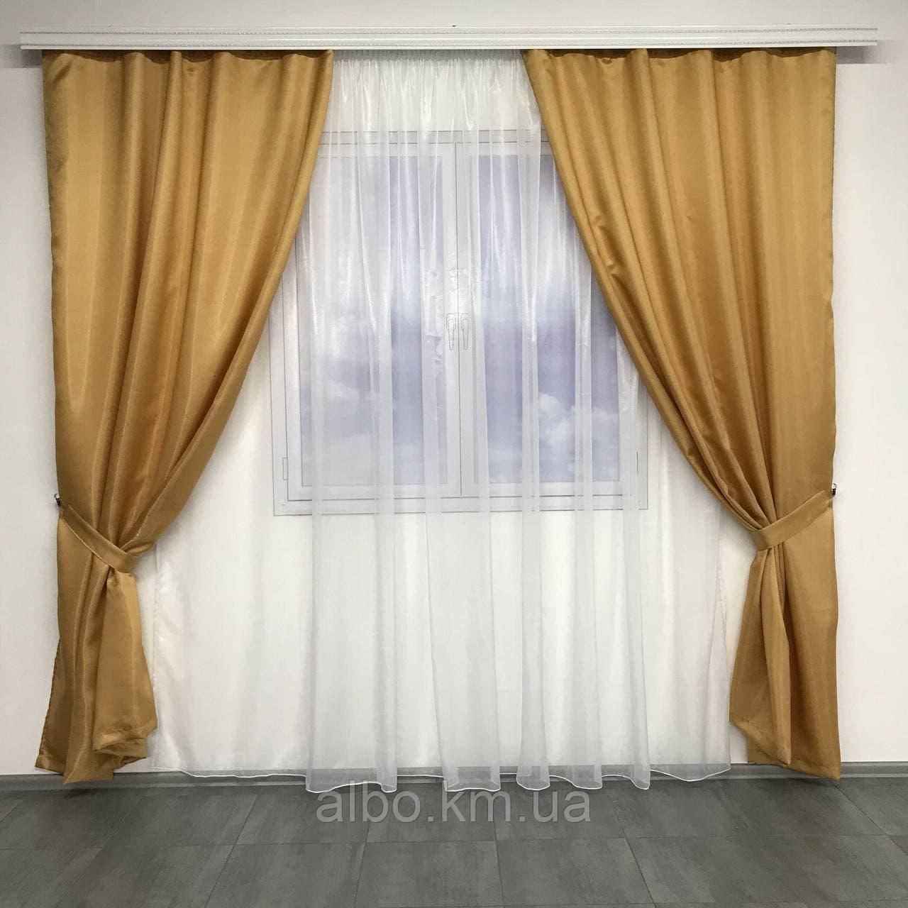 Штори для кухні спальні кімнати, штори і тюль на вікна в зал кабінет спальню, стильні штори в кімнату зал квартиру, штори монорей