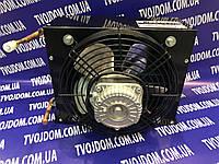 Конденсатор INH- 3.4 (1.2квт.) (28*23*12) ICEAGE, фото 1