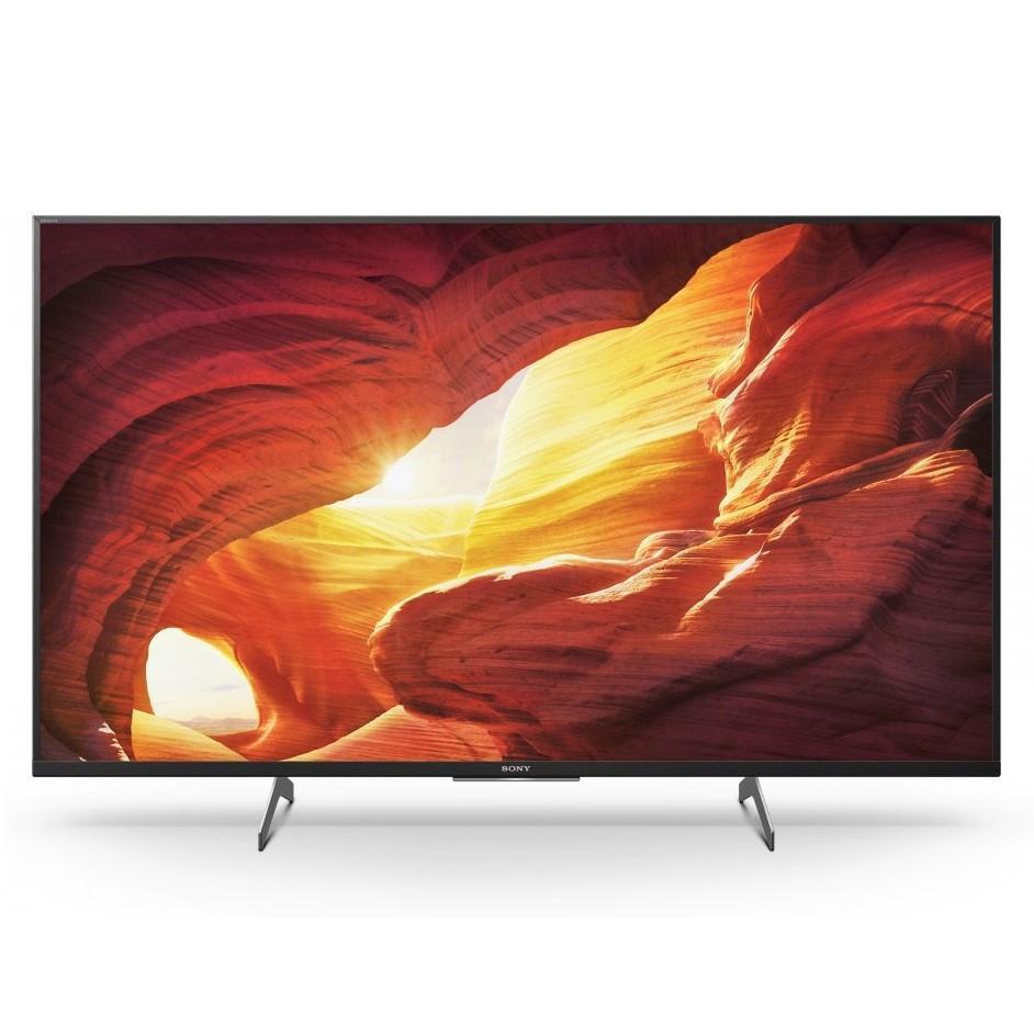 Телевізор Sony KD-43XH8505