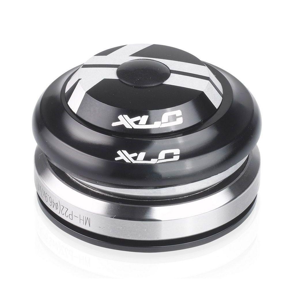 Рулевая колонка HS-I06 XLC, интегрированная (ST)